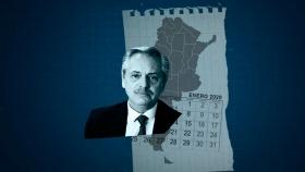 Se desplomaron las marcas país de Latinoamérica: ¿en qué puesto quedó Argentina?