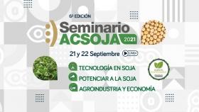 La cadena de la soja como el motor del desarrollo de la Argentina