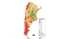 Mapeando la bioeconomía