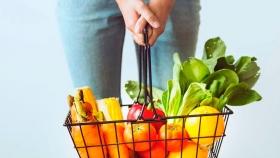 Cuáles son las frutas y verduras con mayor concentración de residuos