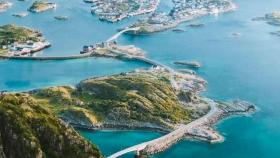 La sostenibilidad se vuelve protagonista en el sector de la pesca y acuicultura noruega