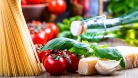 Los productos Made in Italy son más populares que nunca durante la pandemia de covid
