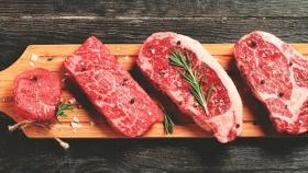 El Mercosur crece como mayor proveedor de carne del mundo