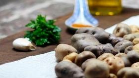 Presentan herramientas para mejorar la comercialización de los alimentos