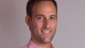 """Andrés Yerkovich: """"Necesitamos un cambio de mindset para incorporar la tecnología del futuro"""""""
