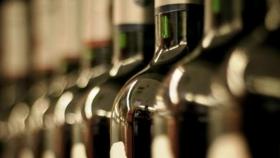 Vinos: el gobierno anunció reintegros del 7% para la exportación