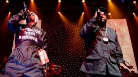El hip-hop se alía con el medio ambiente
