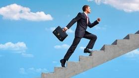 Hábitos para estar cada día más cerca del éxito