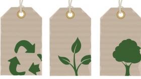 Las textiles se amigan con el medio ambiente