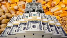 Financiación: un escenario de oportunidad para el campo