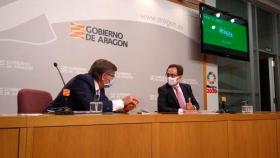 El Congreso Mundial del Turismo Rural Sostenible se celebrará el 24 y 25 de septiembre en Boltaña y Aínsa