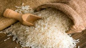 Arroz orgánico: un producto de desarrollo local que se ofrece al mundo
