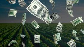 Esta es la propuesta empresaria para que Argentina genere exportaciones por u$s100.000 millones anuales