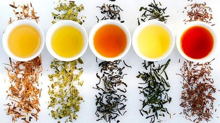 Crece el consumo del té en la Argentina