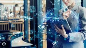 Atraso tecnológico: una actividad clave tiene menos del 5% con dinámica digital