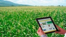 Crece la financiación del agro a través de soluciones digitales