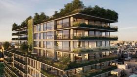 Espacios verdes inteligentes: protagonistas de los desarrollos inmobiliarios de lujo