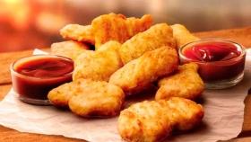 KFC ya tiene su propia carne de laboratorio: mirá el novedoso producto que venderá en sus locales