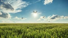 Ecosistemas AgTech: buscan facilitar el acceso a las tecnologías