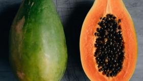 Efectos secundarios que causa la papaya
