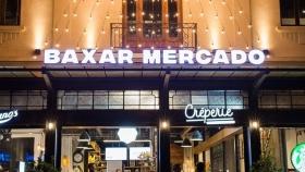 Baxar: un espacio foodie en el corazón de La Plata