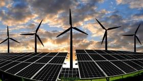 Japón y ADB promoverán la energía limpia en el sudeste asiático