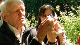 Adiós a Juan José Valla, un maestro de las plantas y referente de Botánica en Agronomía