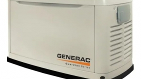 Generac RG022