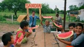 La Higuera: asisten a más de 4.000 familias del Impenetrable y ahora representan a la Argentina en un certamen global