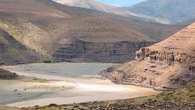 Región de la Patagonia Extra-Andina