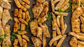 Heüra Foods:
