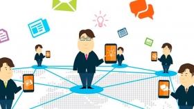 Las apps que un CEO debería tener