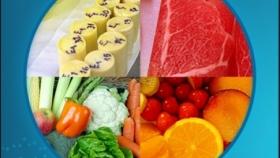 Aplicación de tecnología de altas presiones hidrostáticas en el desarrollo de productos para consumo preparados a base de frutas tropicales