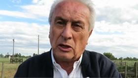 Oscar Subarroca: