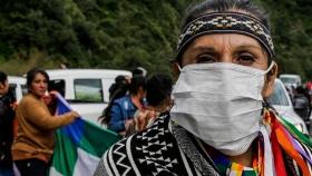 El impacto del coronavirus en los pueblos originarios de Argentina: la realidad invisible