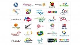 Argentina y la marca país: claves para atraer turismo, inversiones y mejorar exportaciones