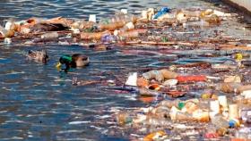 Cuidado del ambiente: estas son las principales causas y consecuencias de la contaminación del agua