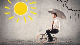Cinco preguntas para incrementar tu nivel de resiliencia
