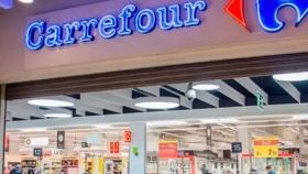 Quién es el gigante canadiense que quiere comprar la cadena Carrefour