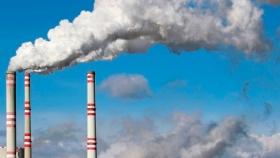 ¿Estamos listos para nuestra desintoxicación de carbono?
