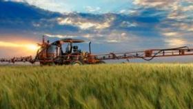 Sólo el 5% de los productores agropecuarios usan productos biológicos