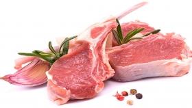 Carne ovina: se exportaron cerca de 22 toneladas a China