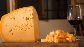 La Unión Europea autorregula la producción y almacenamiento lácteo para reactivar los precios