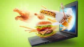 Un nuevo marketing para la industria de alimentos