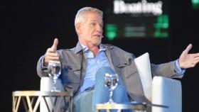 Supermercados: De Narváez invertirá US$120 millones en su retorno al rubro en la Argentina