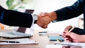 Siete preguntas esenciales para prepararse antes de una negociación