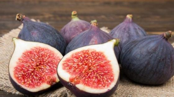 Higo: el fruto que le da un toque especial a todas las comidas