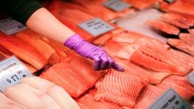 Trusal y Nova Austral se juntan para producir salmón en el sur de Chile