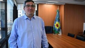 Buenos Aires quiere agregar más valor al agro