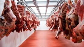 El Gobierno ampliaría el cupo para la exportación de carne